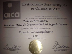 AICA_FASPR2013